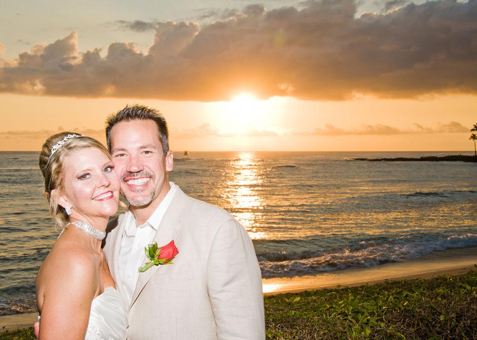 Kauai Wedding Photography by: Todd Avery Photo Wedding Photographer