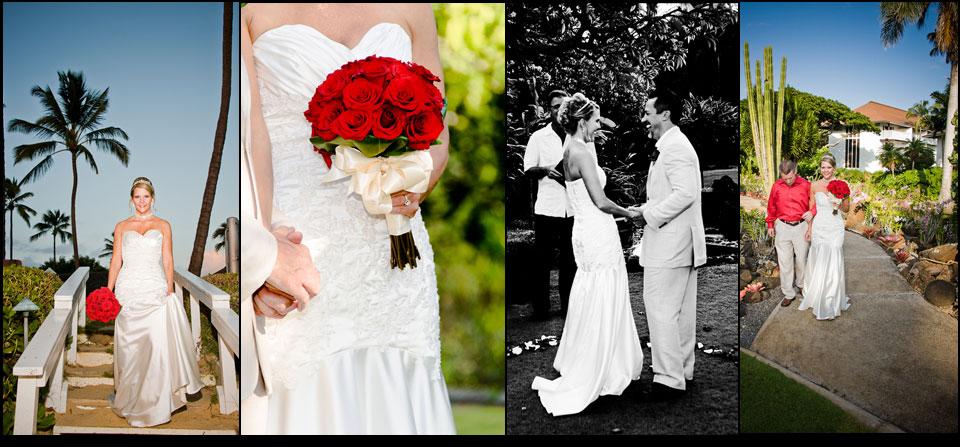 Orange County Wedding Photography Prices