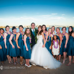 Todd Avery Southern California Wedding Photographer