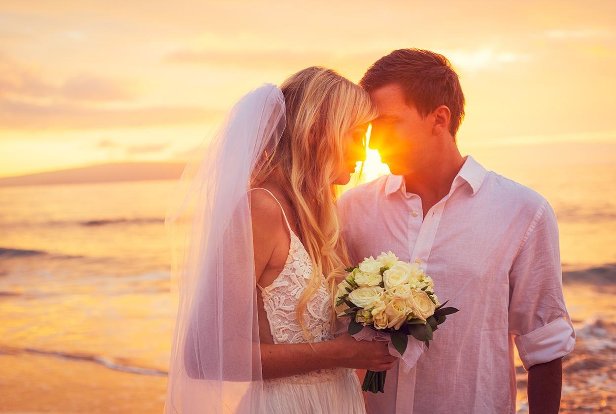 Wedding Photography Newport Beach 02