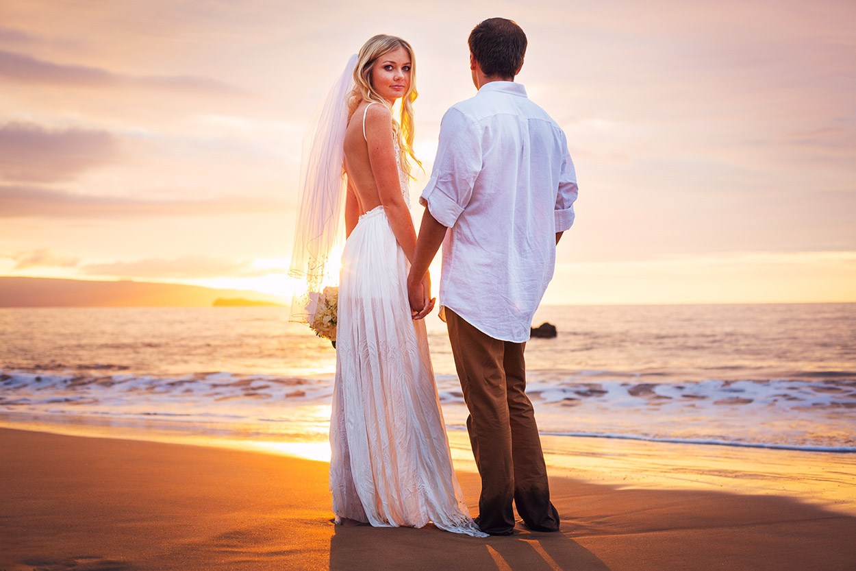 Newport beach wedding photographers best of todd avery for Best place for beach wedding