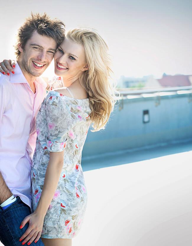 Newport Beach Wedding Photographers Engagements