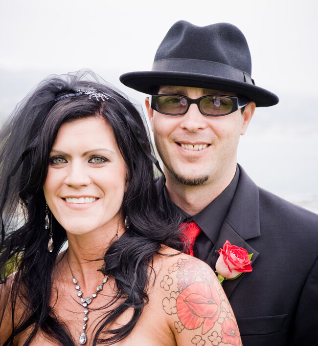 Lindsay and Ben 23