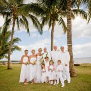 Wedding Photographers Orange County Newport Beach