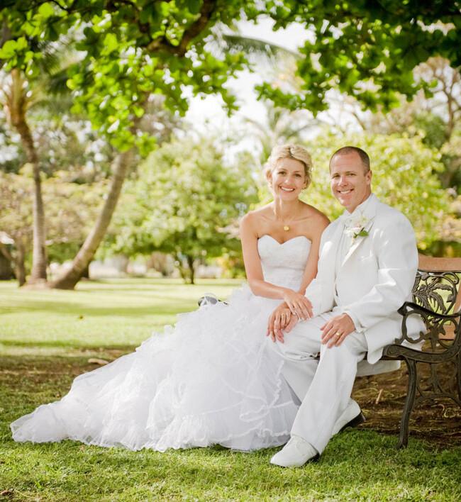Orange Country Wedding Photographers Recent Works 3