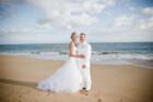 Orange County Wedding Season?