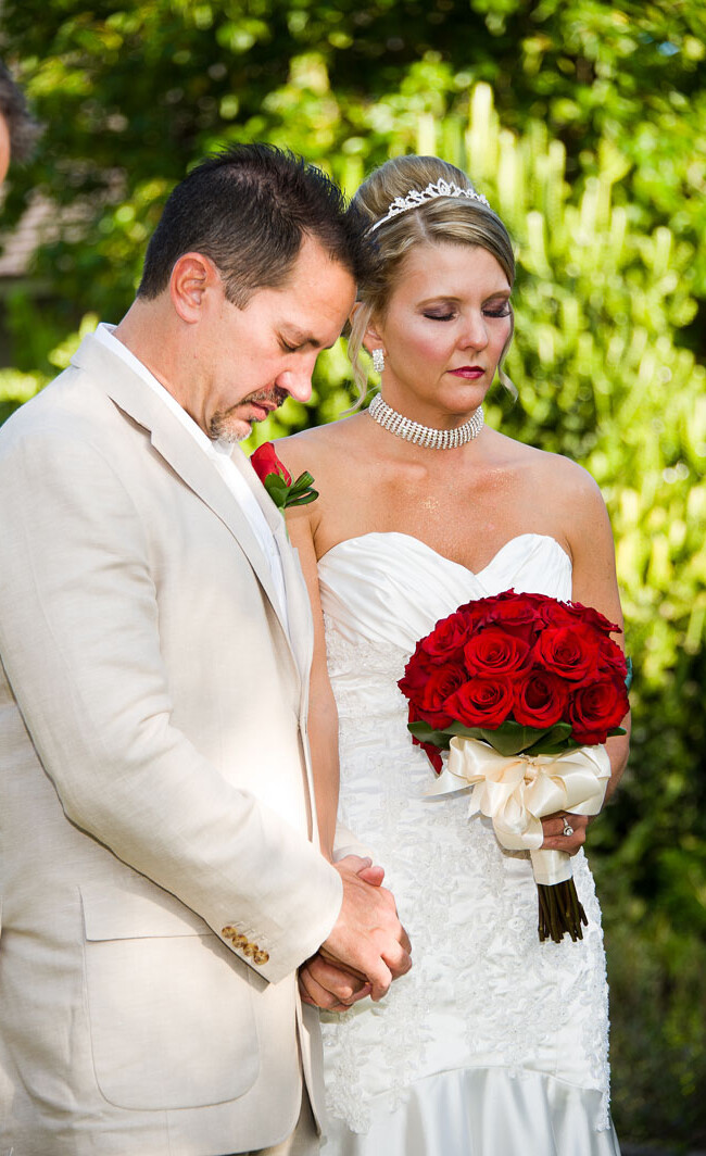 Tamara and Darren: Kauai Wedding 52