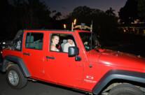 Tamara and Darren: Kauai Wedding 01