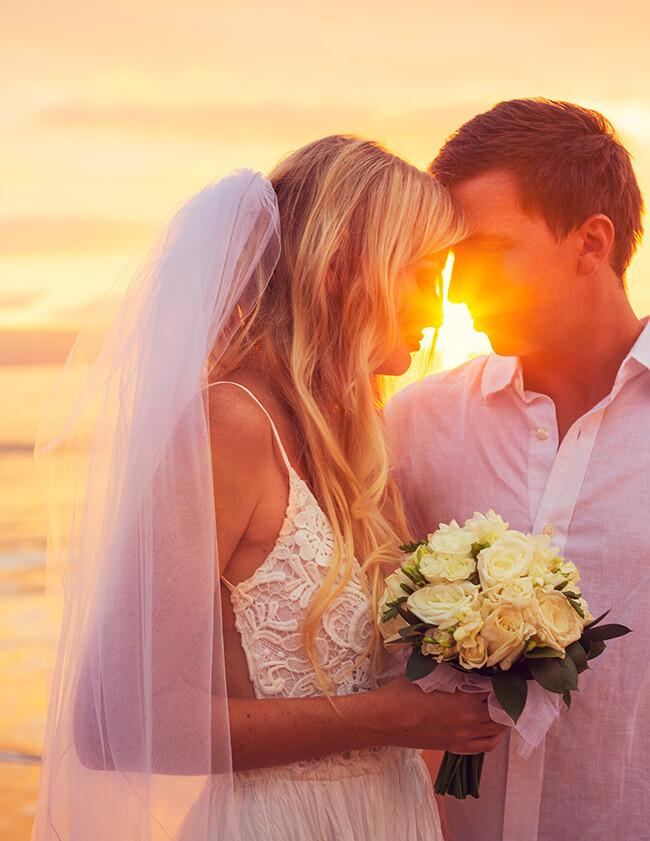 Orange Country Wedding Photographers Recent Works 2