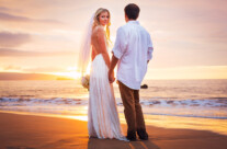 Newport Beach Wedding Photographers Best Of