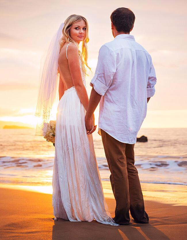 Newport Beach Wedding Photographers Best Of