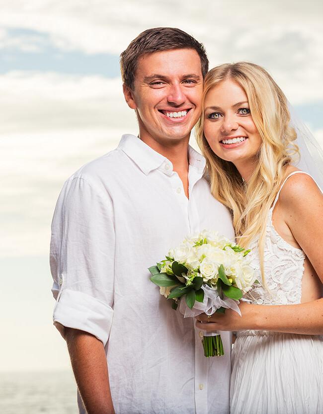 Orange County Wedding Photographers 03