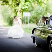 Wedding Photographer Spotlight: Todd Avery