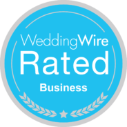 Professional Listing On Wedding Wire